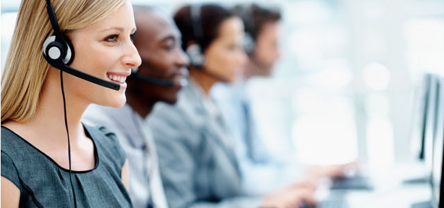 How Can Telemarketing Help Your Business